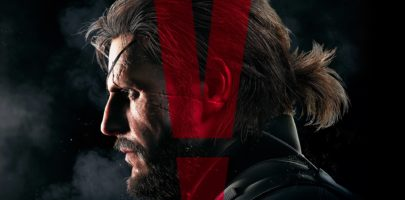 Metal-Gear-Solid-V-The-Phantom-Pain-Cover-MS