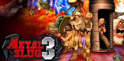 Metal-Slug-3-Cover-MS