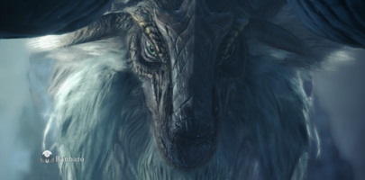 Test – Monster Hunter World : Iceborne, la saison de la chasse reprend