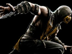 Mortal-Kombat-X-Cover-MS