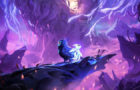 Ori-And-The-Will-Of-The-Wisps-Cover