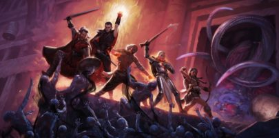 Pillars-Of-Eternity-Complete-Edition-Cover-MS