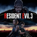 Resident Evil 3 Remake se montre sur le store PlayStation