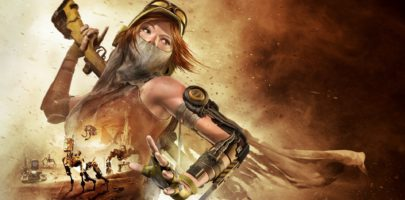ReCore-Cover-MS