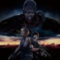 Resident-evil-3-Remake-Cover