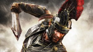 Ryse-Son-Of-Rome-Cover-MS
