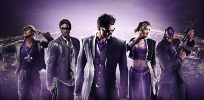 Saints-Row-The-Third-Cover-MS