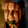 Digital Foundry fait son analyse technique du trailer de Senua's Saga Hellblade 2