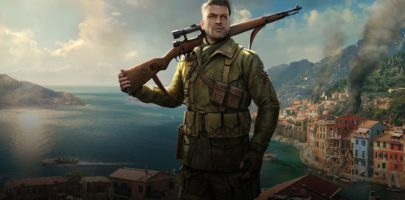 Sniper-Elite-4-Cover-MS