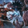 Cyanide annonce Space Hulk : Tactics