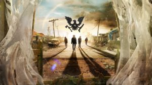 State-Of-Decay-2-Cover-MS