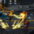 Adam Hunter fait son comeback dans Streets of Rage 4