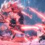 Une deuxième mise à jour et une vidéo des devs pour Monster Hunter World Iceborne