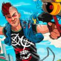 Sunset-Overdrive-Cover-MS