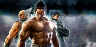 Tekken-6-Cover