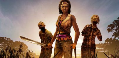 The-Walking-Dead-Michonne-Cover-MS
