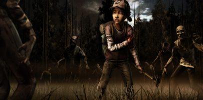 The-Walking-Dead-Saison-2-Cover-MS