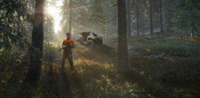 TheHunter-Call-Of-The-Wild-Cover-MS