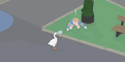 Untitled_Goose_Game_goose
