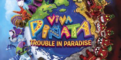 Viva-Piñata-Pagaille-Au-Paradis-Cover-MS