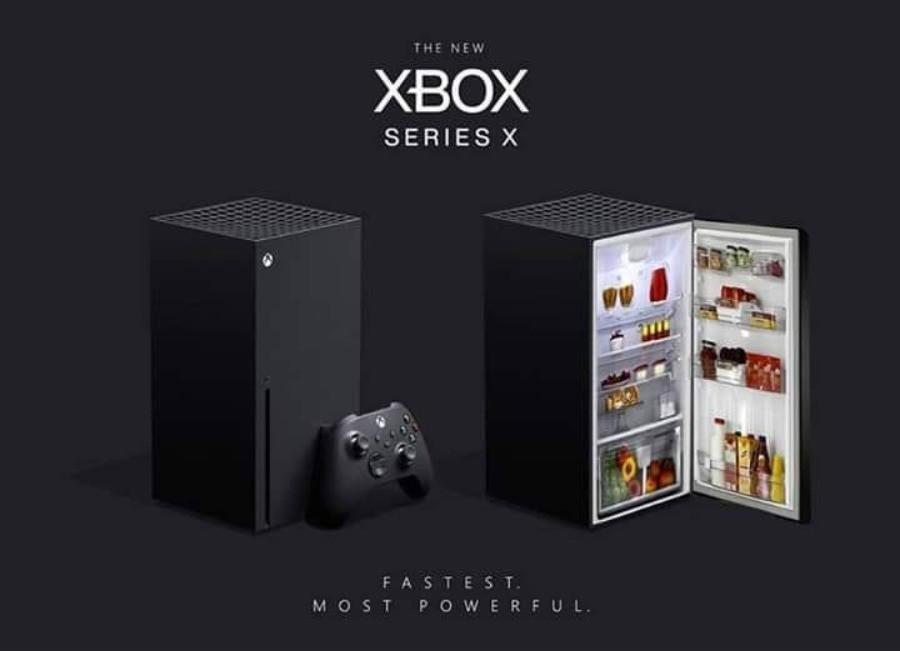 Xbox_Series_Frigo