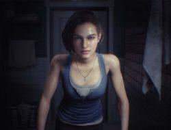 Qui se cache derrière M-Two Inc, le studio à l'œuvre sur Resident Evil 3 Remake ?