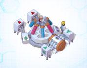 Big Pharma - machine