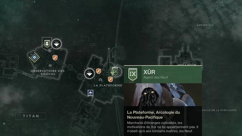 destiny-2-Xur-Titan
