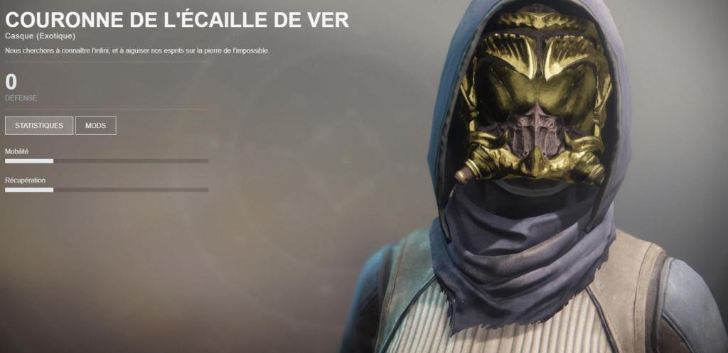 destiny-2-couronne-ecaille-de-ver