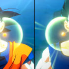 dragon-ball-z-kakarot-fusion