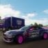 Forza Horizon 4 : la mise à jour 17 en détails (patch note)