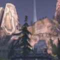 Envie de tester Halo : Combat Evolved Anniversary sur PC ? Voici comment faire !