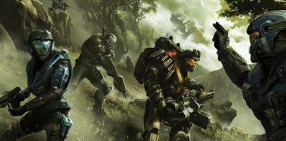 Test – Halo Reach, une version PC qui dépote ?