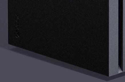 Xbox-Series-X-logo-grav