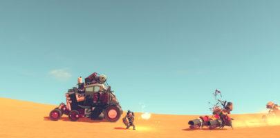 little_devil_inside_desert_combat