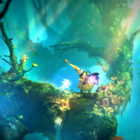 Ori and the Will of the Wisps : en 120fps sur Xbox Series X ?