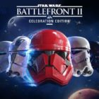 Une nouvelle édition de Star Wars Battlefront 2 a été interceptée par l'Alliance !