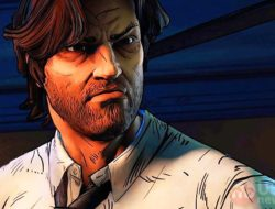 The Wolf Among Us 2 : pas avant 2021 !