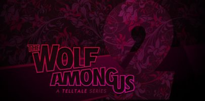 the_wolf_among_us_2_title