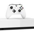 Les ventes de Xbox au Royaume-Uni dépassent celles de Nintendo et Playstation pour le Black Friday