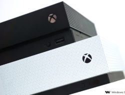 xbox-one-x-xbox-one-s-ade-stacked