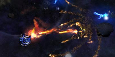 xenoraptor_missiles
