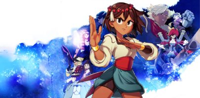 Indivisible-Cover-MS