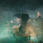 Fallout76_Wastelanders04