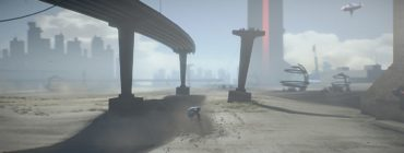7th_sector_landscape