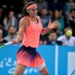 AO-Tennis-2-Caroline-Garcia