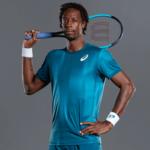 AO-Tennis-2-Gael-Monfils