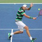 AO-Tennis-2-John-Isner