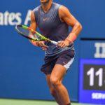 AO-Tennis-2-Rafael-Nadal