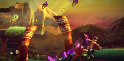 Aritana-And-The-Harpys-Feather-Gameplay